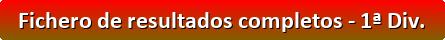 boton_resultados-completos-div-honor.png